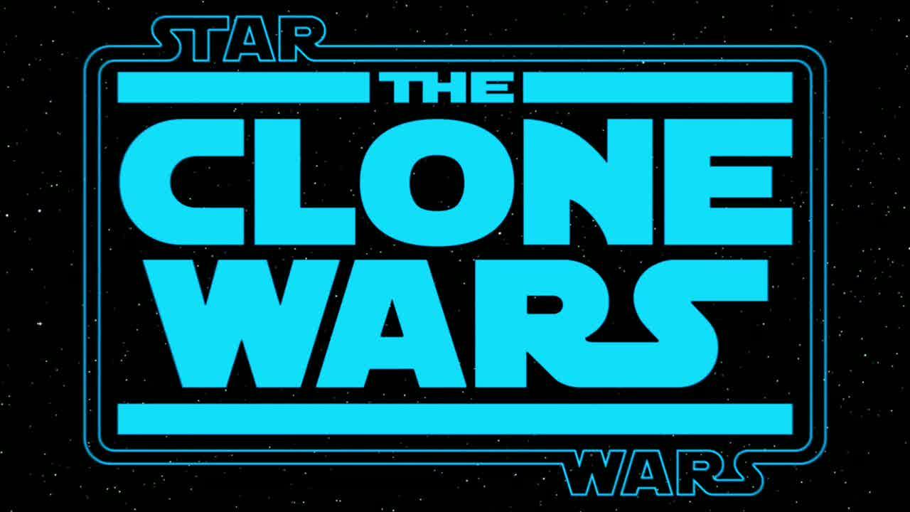 top 10 episodes of stars wars the clone wars ramblingbeachcat com