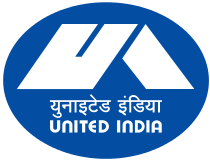 United India Insurance Admin Officer Recruitment 2014