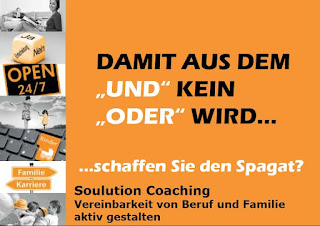 www.Soulution-Coaching.de