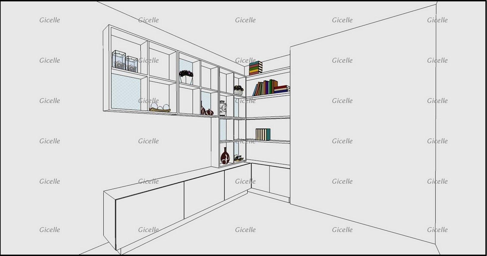 Sketchup Living Room Design Living Room Interior Designs