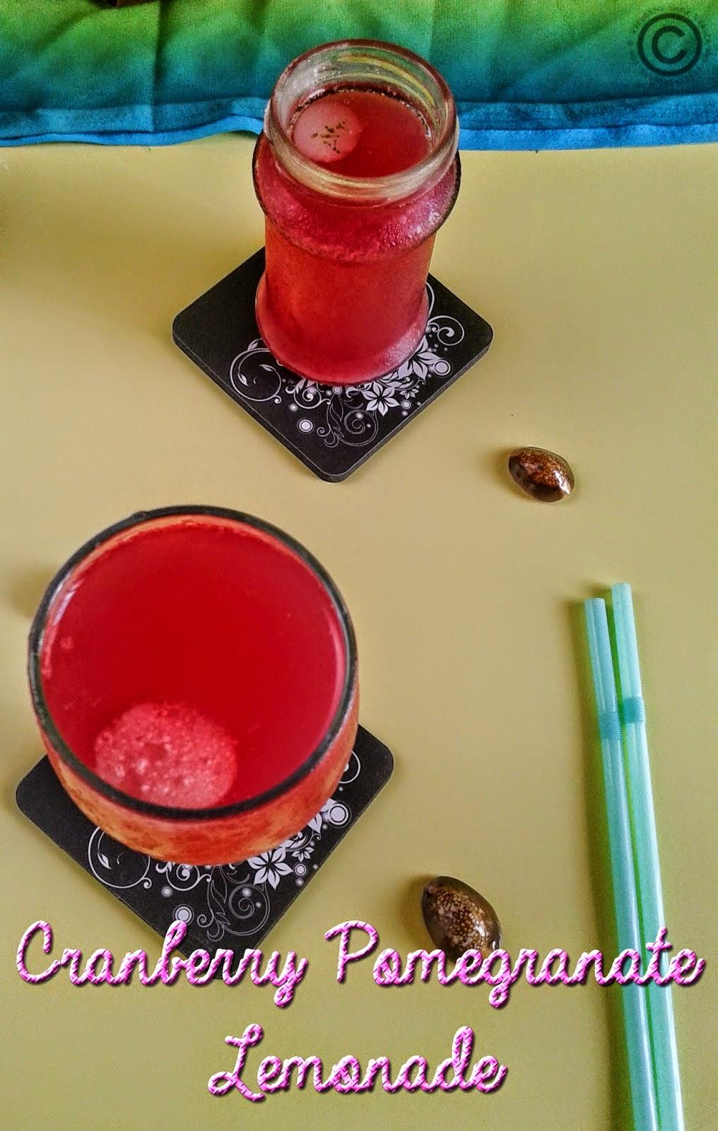 pomegranate-juice