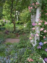 Jardin de Joie