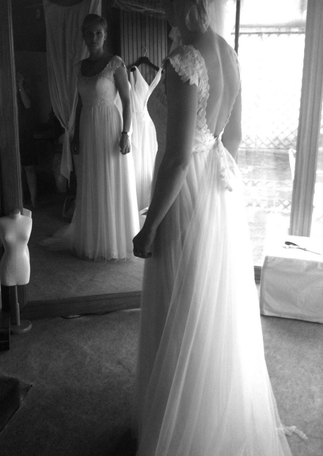 Les moineaux de la mari e zoom b reng re saint pierre for Faire don d une robe de mariée plus ancienne