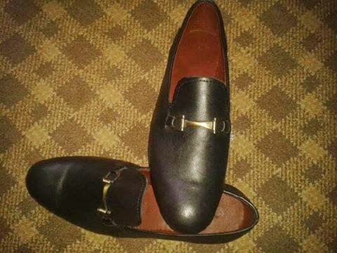 Classy move for sale call or what's app us on 080805008290 @click perfect clothing you,