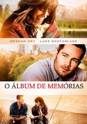 Baixar Filme O Álbum De Memórias (Dublado) Online Gratis