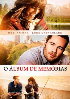 Baixar Filme O Álbum De Memórias (Dublado)