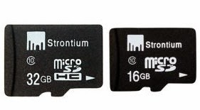 strontium-memory-card-16-gb-32gb-banner