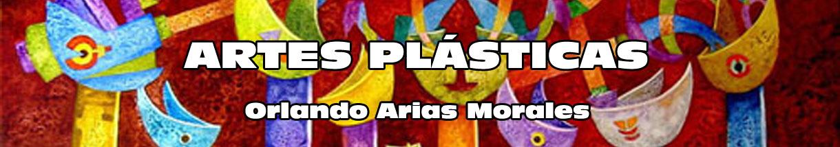 ARTES PLÁSTICAS Galería