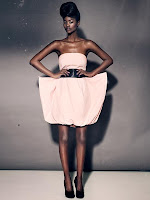 thula%2Bneka%2Btimodelle%2B9 TiMod'Elle Of The Week | Thula Neka