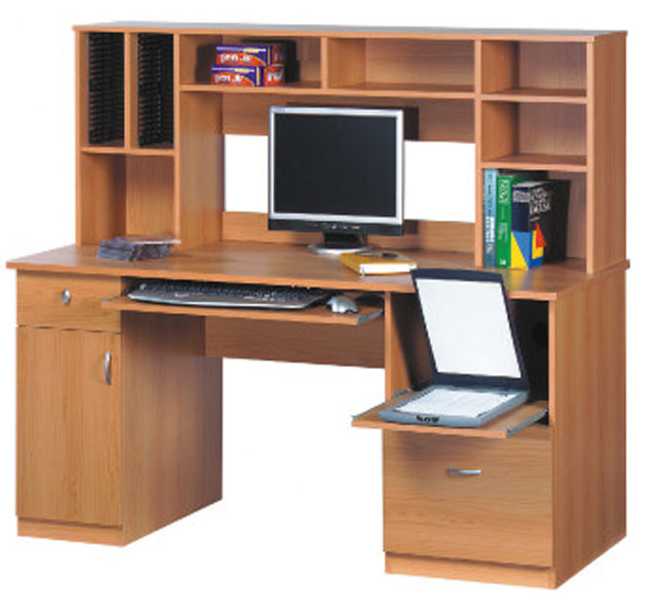Designing A Home Office With The Minimalist Style Is No Longer Boring, This  Clever Innovation Allows You To Design Your Own Home Office Corner With A  Very ...