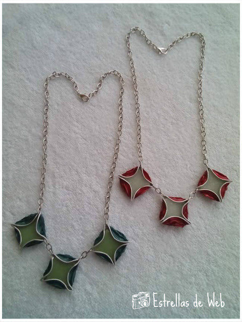 www.estrellasdeweb.blogspot.com