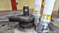 திருமலை கொழுந்தீஸ்வரர் ஆலயம், தூக்கணாம்பாக்கம்
