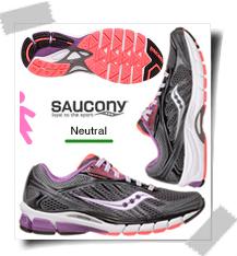 SauconyRide6.N.W