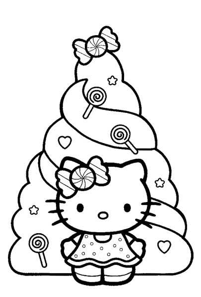 If You Are Looking Specifically For Xmas Coloring Pages Youll Find The Best At Our Sister Site Called Christmas Sheets And There Lots Of