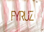 FyruZhan
