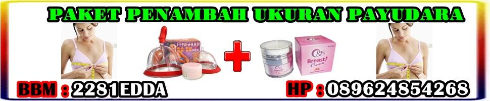 Penjual Alat Pembesar Payudara Medan (WA.085727532670) Vakum Payudara,Obat Pembesar Payudara Medan