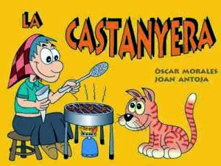 http://www.edu365.cat/primaria/contes/contes_spc/casta/