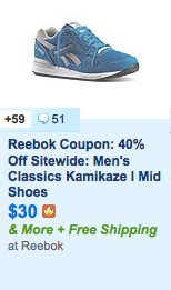 http://slickdeals.net/f/7452738-back-again-reebok-reebok-com-coupon-40-off-sitewide-free-shipping