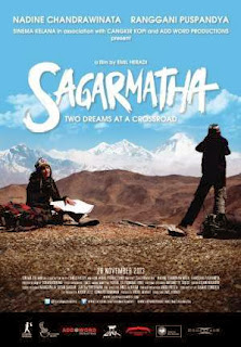 Film Terbaru Sagarmatha Gratis - Indonesia Movie