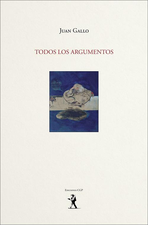 TODOS LOS ARGUMENTOS