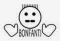 BONFANTE