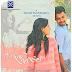 Valentine's Day Special Haiku Nilavey Promo Video - ஹைக்கூ நிலவே காதலர் தின சிறப்பு வெளியீடு முன்னோட்டம்