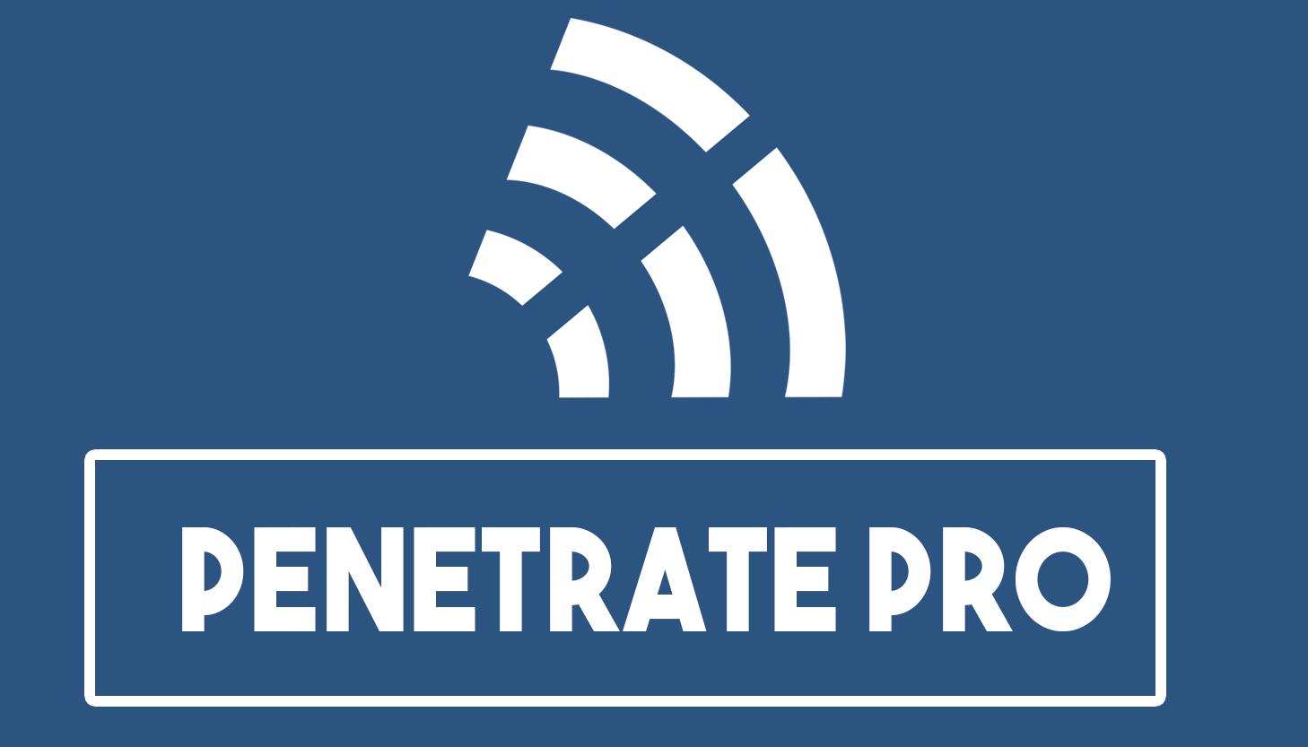 free download wifi hacker apk