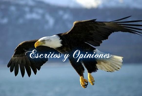 La libertad en las alas