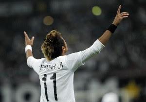 Santos espera rival en la final del mundial de clubes