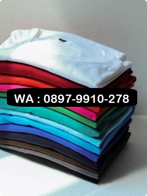 Kaos_Polos_100_Real_Cotton_Combed_JPEG