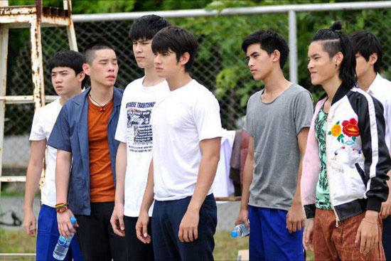 free download Thailand movies with subtitle english My True Friend / Friends Never Die subtitle indonesia source brrip bluray dvdrip 320p 480p 720p 1080p avi mkv.jpg