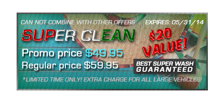 may-car-wash-coupons-los-angeles