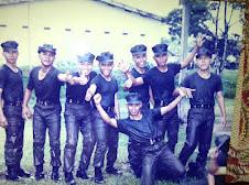 Diktap Sukabumi 1995
