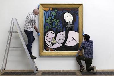 Стоимость картин художников на 2012 год: www.danidar.ru/2012/12/stoimost-kartin-na-2012-god.html
