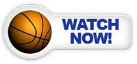 http://4.bp.blogspot.com/-pcBIWf4a074/TbUVBi2GF1I/AAAAAAAAAWY/7Nd0wlimiEY/s320/Watch_now%2BBasketball.jpg