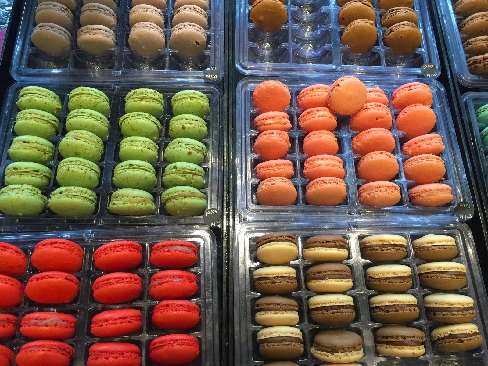 mimi degusta, degusta, paradis, são paulo, macaron, frança, melhor lugar para comer, doces, sobremesa, francesa, chocolate belga, délices français, delícias frnacesas, jardins