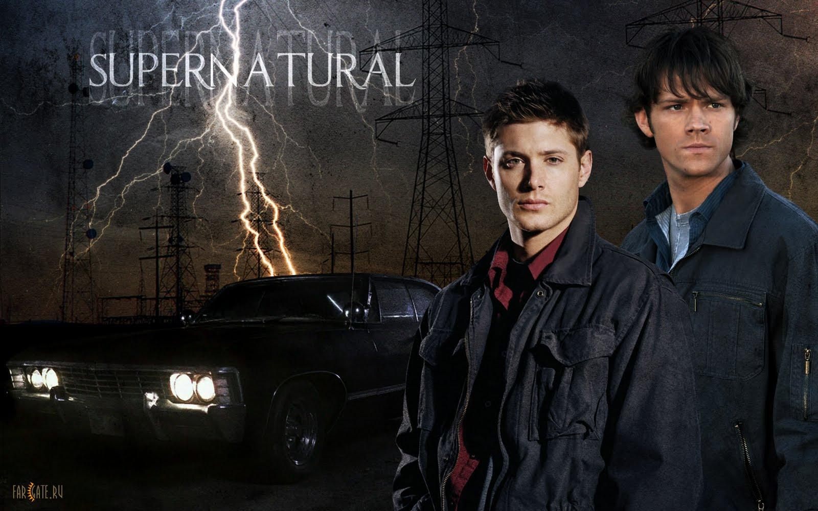 http://4.bp.blogspot.com/-pcGjMxOd2VU/TiiEtK3phwI/AAAAAAAAAOA/d3XUiec3Wxs/s1600/Supernatural-supernatural-6276113-1680-1050.jpg
