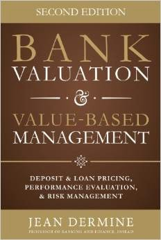 performance evaluation of a private bank Identified the criteria and their coefficients used for financial performance evaluation of private banks using (2009) investigated the awareness and perception level of bank employees for camel ratios data envelopment analysis (dea) is.