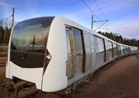 reclamatie metrou metrorex