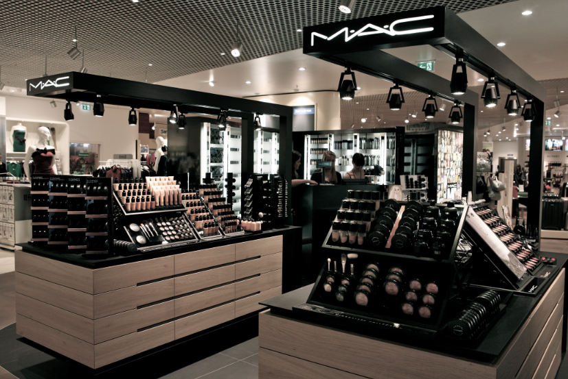mac cosmetics market segments Focuses on the key global lip cosmetics manufacturers, to define, describe and analyze the sales volume, value, market share, market competition landscape, swot analysis and development plans in next few years.