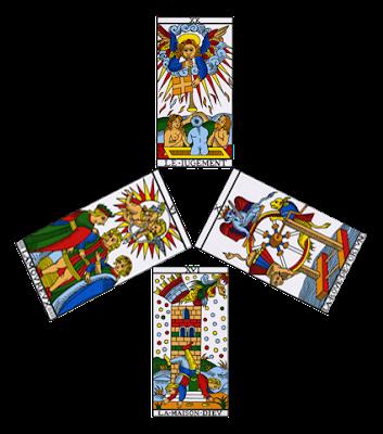 Tarot Barato, tarot barato y económico, Consulta Tarot Barato, buenas videntes y tarotistas en españa, TIRADAS DE TAROT GRATIS, TIRESE LAS CARTAS USTED MISMO,