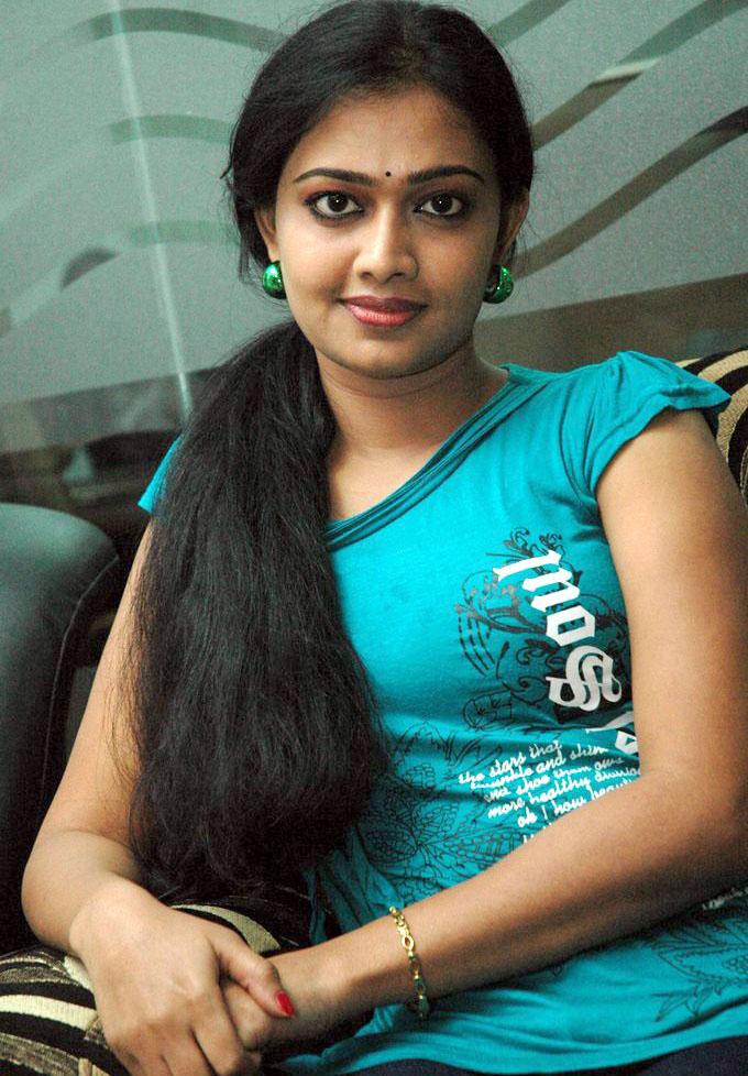 tamil girl divya naked porn pics