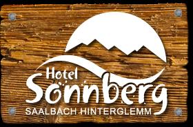 Hotel Sonnberg***