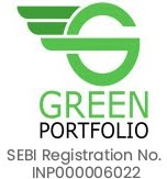 Green Portfolio | Top asset management companies in India