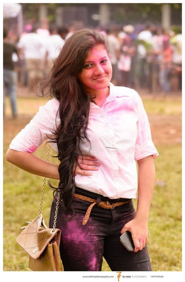 Shanudri Priyasad jeans hot