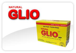 http://www.stockistnasajogja.com/2012/10/natural-glio.html