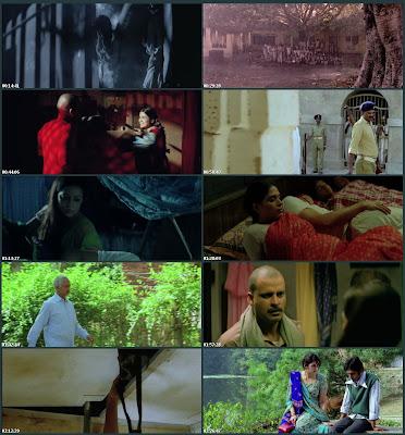 Gangs of Wasseypur (2012) movie torrents on Isohunt
