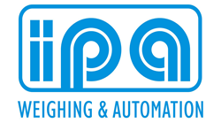 IPA Pvt. Ltd. (India)