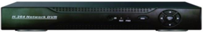 DVR HDVS-4114HD, lắp đặt camera quan sát, đầu ghi hình full HD, lắp camera long an, lắp đặt camera an ninh tại long an