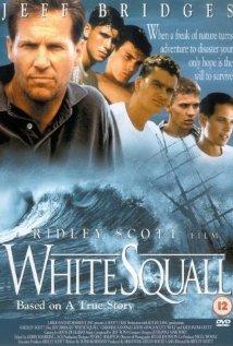 Watch White Squall Online Free Putlocker
